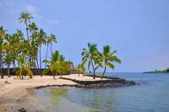 Hilo - Hawaii