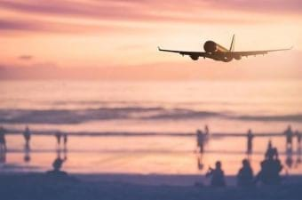 Noleggio Auto Aeroporto Molokai