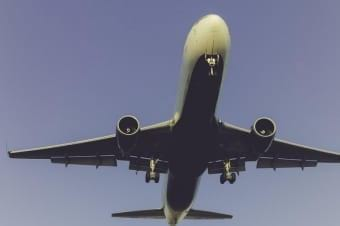 Noleggio Auto Aeroporto Aspen–Pitkin County
