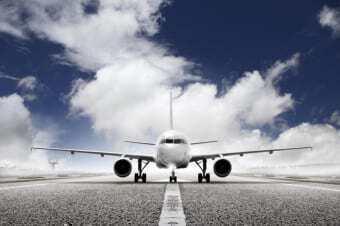 Noleggio auto Aeroporto Pangborn