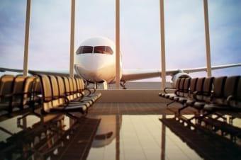 Noleggio Auto Aeroporto Chicago Rockford