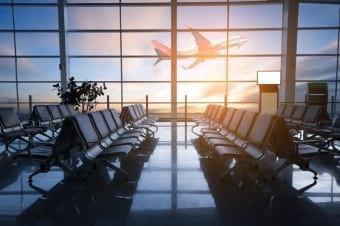 Noleggio Auto Aeroporto Athens Ben
