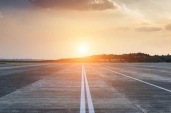 Noleggio Auto Aeroporto Huntsville