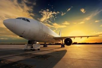 Noleggio Auto Aeroporto Jacksonville