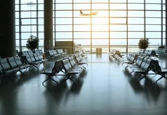 Noleggio Auto Aeroporto Sioux Fall Joe Foss