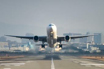 Noleggio Auto Aeroporto Tuscaloosa