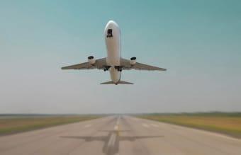 Noleggio Auto Aeroporto Porlamar Santiago Marino