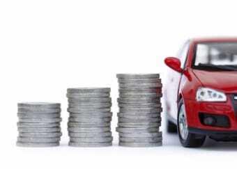 Prenota la tua vettura a noleggio Online e Risparmia