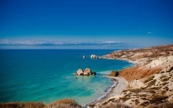 Autovermietung in Zypern