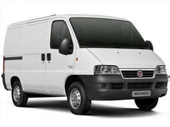 noleggio-furgone-ducato