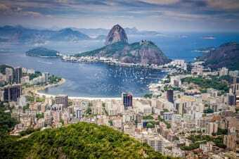 noleggio-auto-Rio-De-Janeiro