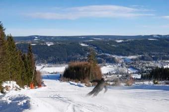 Contea di Varmland